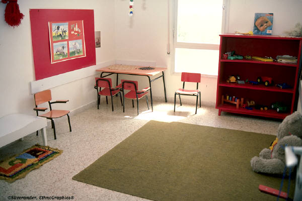 images of returnfrom preschool classroom to preschoolteaching ideas wallpaper