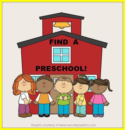 Do you have a Preschool Graduation Speech Idea you'd like to share?