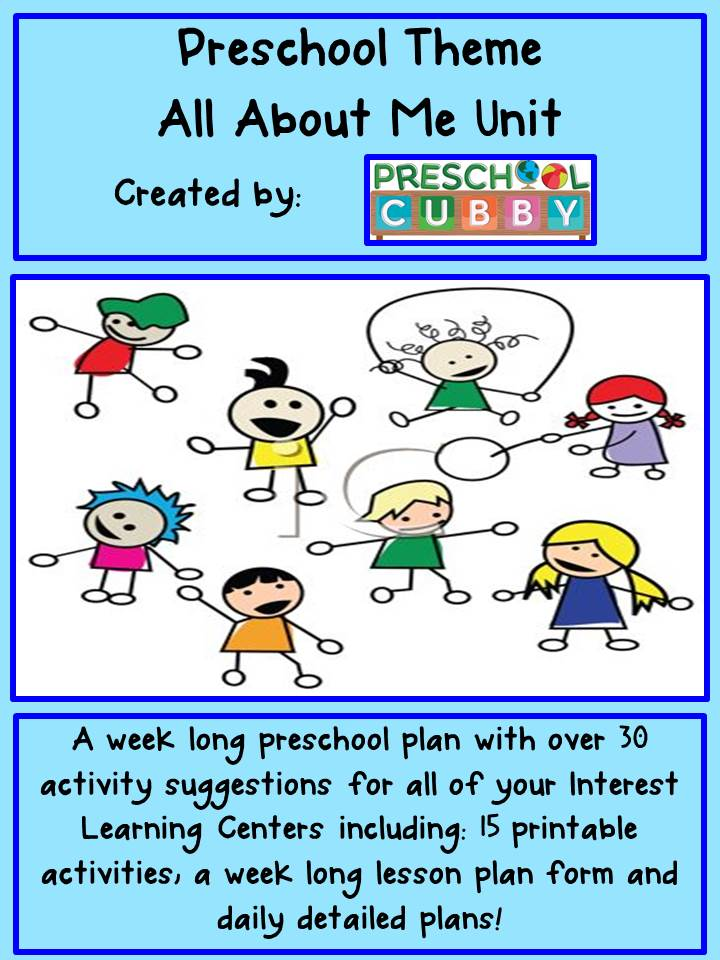 themes for preschoolers back to school theme for preschool 111