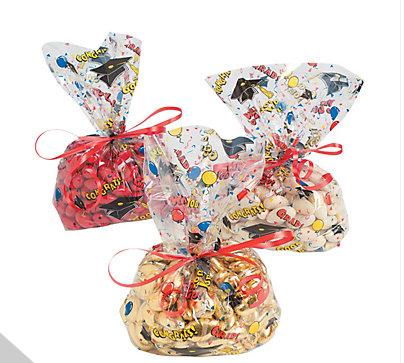 Graduation Goody Bags  sc 1 st  Preschool Professor & Ideas for Preschool Graduation Gifts