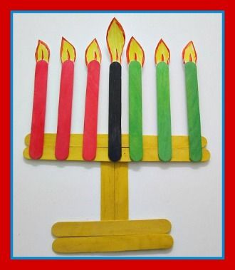 Craft Decorations For Unity Candles